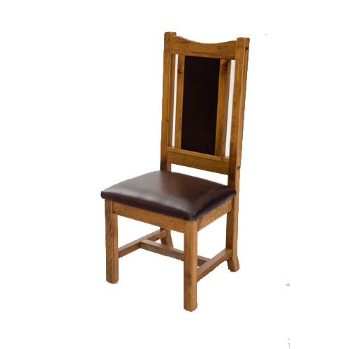 Mustang Canyon Side Chair 10850