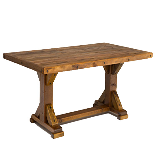 Windy Stables Original Dining Tables 8' 9616