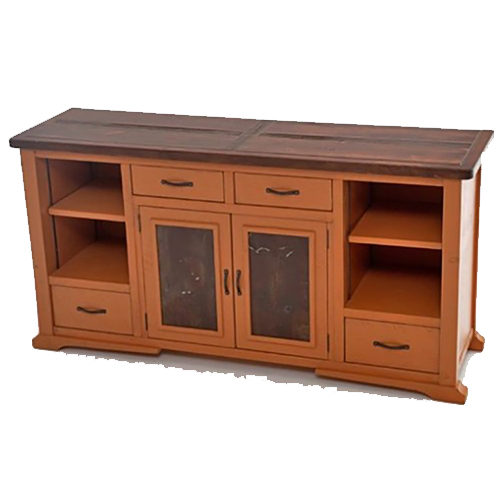 Sideboard with Four Drawers Two Doors SB04026-1