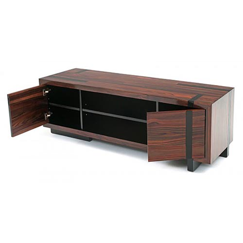 Modern Furniture Entertainment Center mountain modern furniture entertainment center - rustic | log
