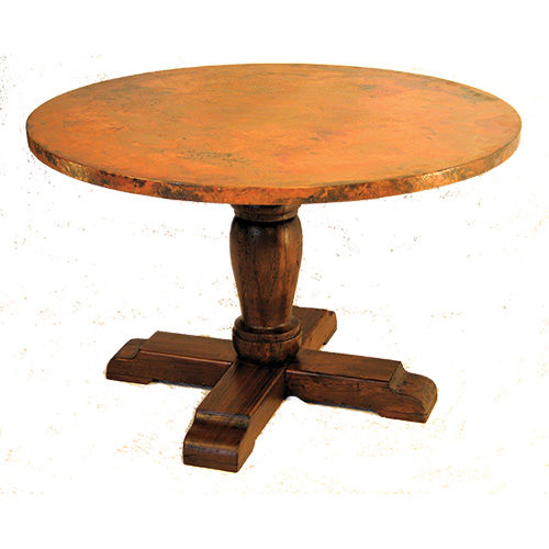 Round Dining TableCDT-40